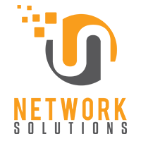Client Logo 20