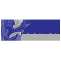 Client Logo 21