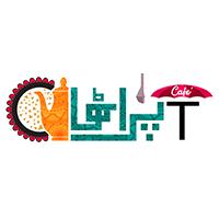 Client Logo 25